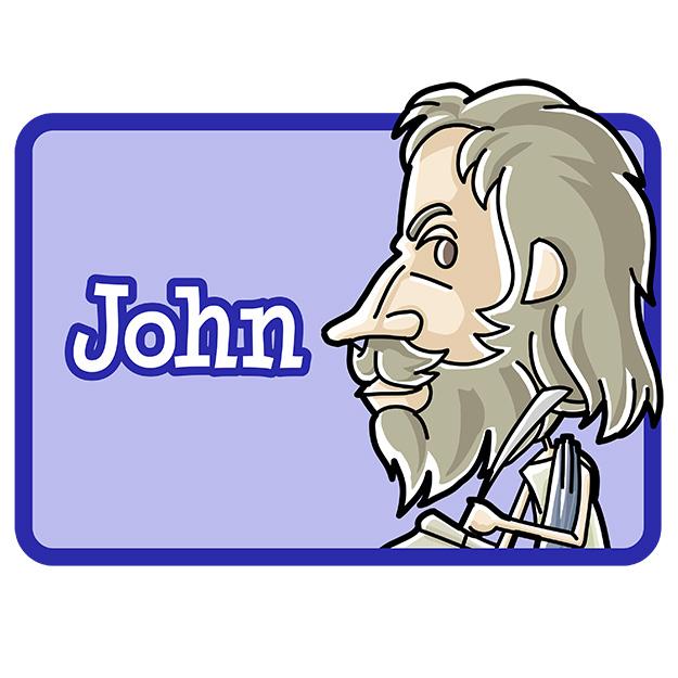 christian cliparts net apostle john rh christiancliparts net christian clipart prayer christian clipart prayer